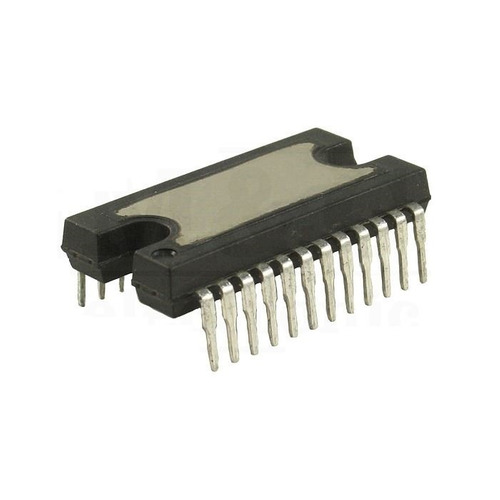 circuito integrado an3822k