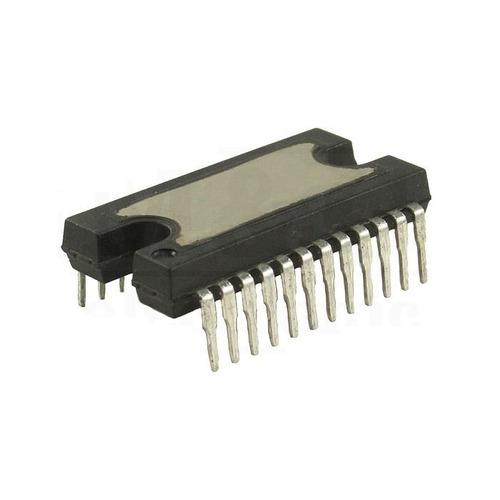 circuito integrado an3830k