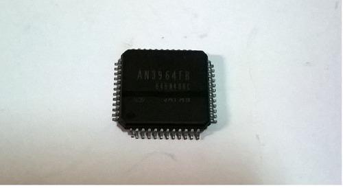 circuito integrado an3964fb smd