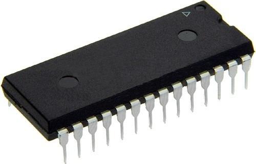 circuito integrado an5150