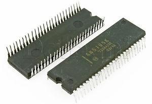 circuito integrado an5165 k