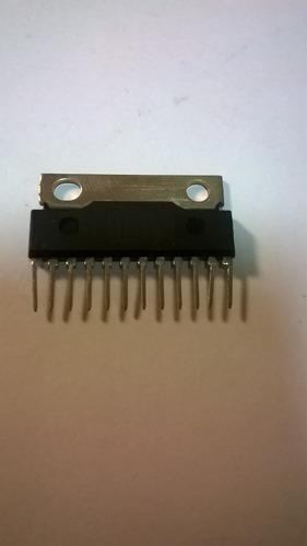circuito integrado an5277