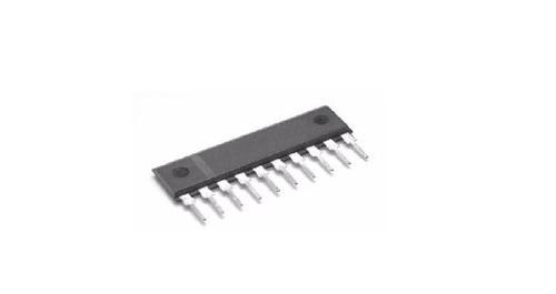 circuito integrado an5285