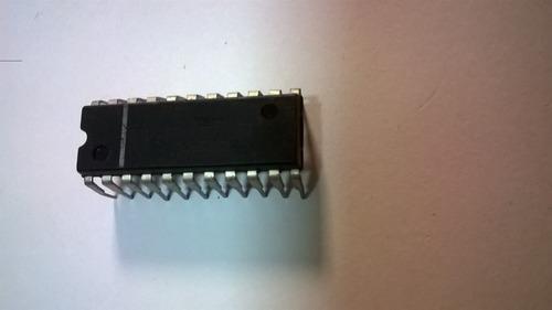 circuito integrado an5352