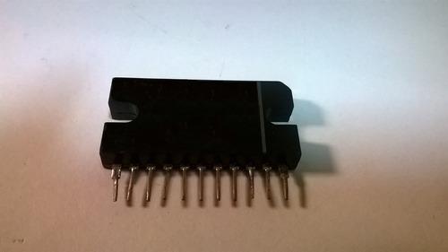 circuito integrado an5510