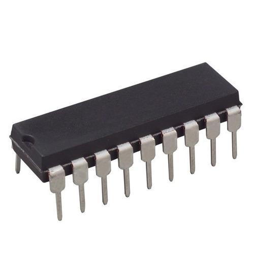 circuito integrado an6120