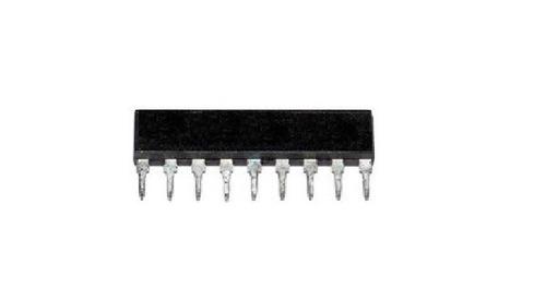 circuito integrado an6262