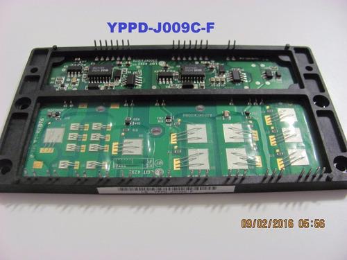circuito integrado audio