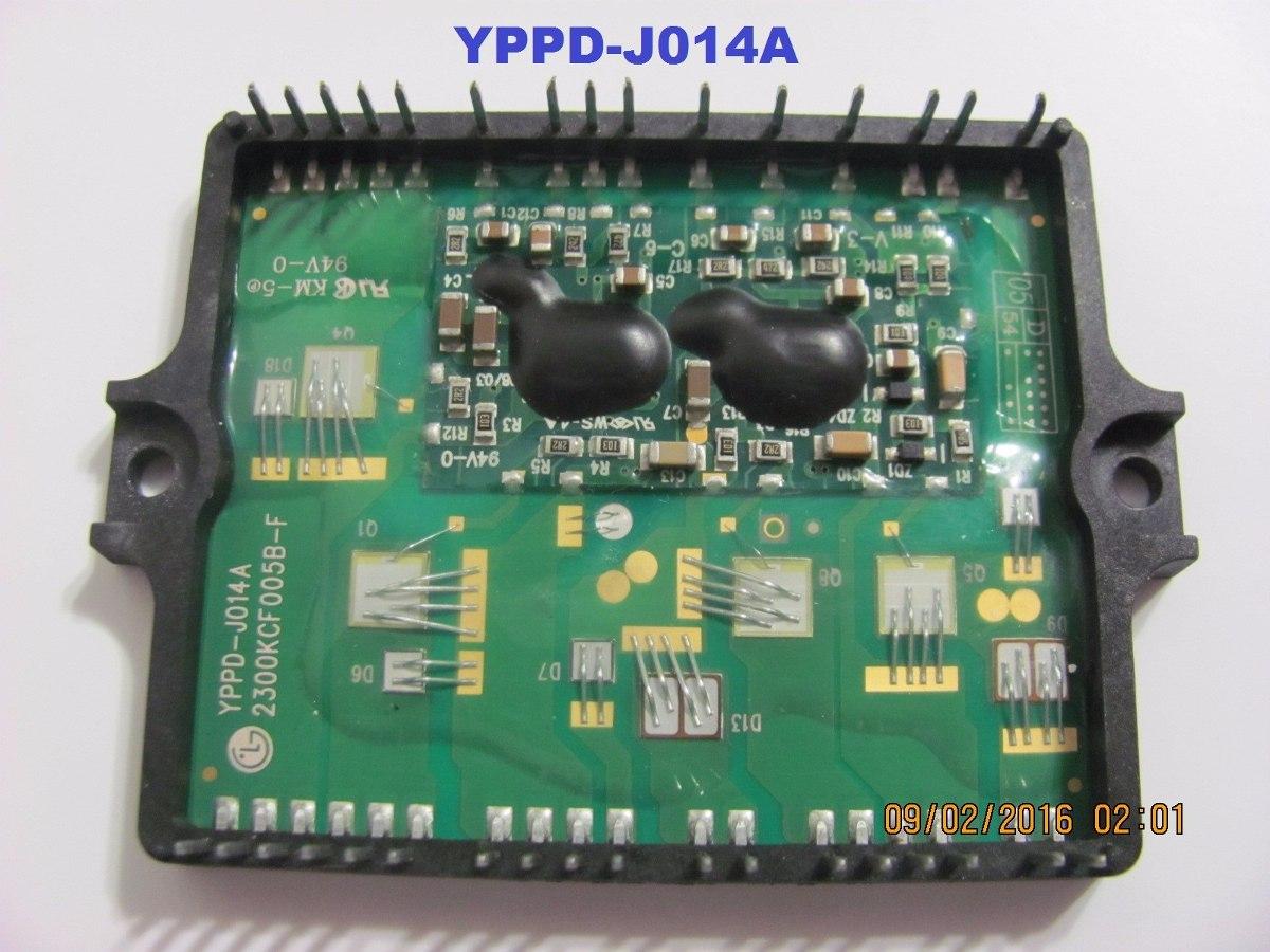 Circuito Integrado : Rsn r circuito integrado amplificador de audio panasonic u s