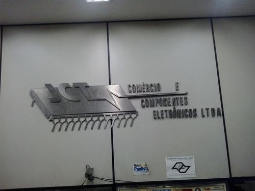 circuito integrado ba631