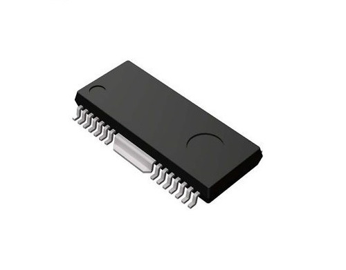 circuito integrado ba6392| hsop-28