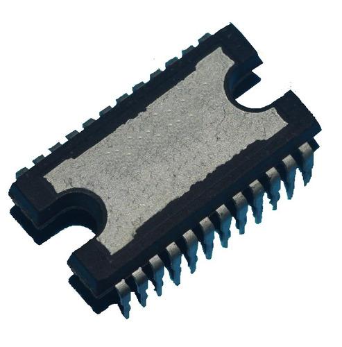 circuito integrado ba6459