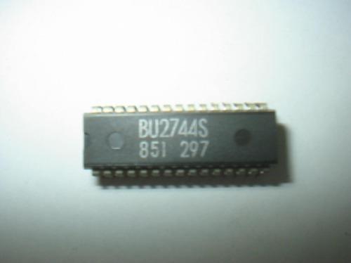 circuito integrado bu2744s