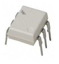 circuito integrado ci moc 3083 com 5 pçs