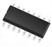 circuito integrado ci smd cd cmos 4538 com 10 pçs