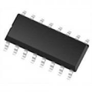 circuito integrado ci smd cd cmos mc14543bdg com 20 pçs