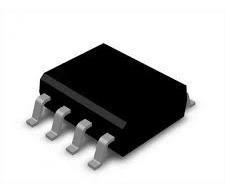 circuito integrado ci smd ds 1302 com 5 pçs