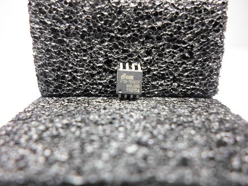 circuito integrado ci smd f16-100hip memória eprom sop8