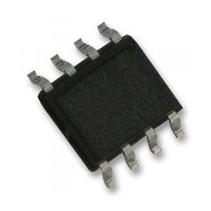 circuito integrado ci smd max 485 com 5 pçs