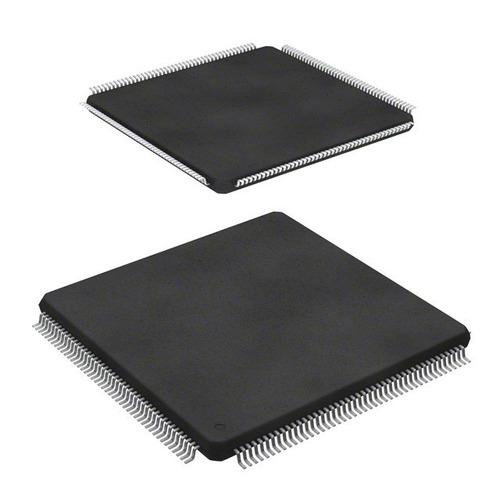 circuito integrado ci stm32f429iit6