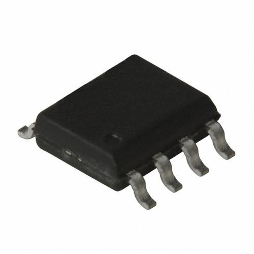 circuito integrado com peças