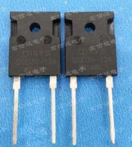 circuito integrado dse130-12a dsei30-12a dse130 dse 130 12a