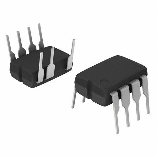 circuito integrado fsq510 fsq-510 fsq 510 fsxsemi