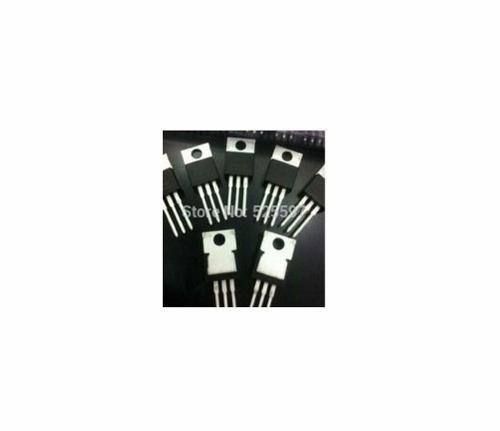 circuito integrado irf4710 irf4710pbf irf 4710 irf4710 pbf