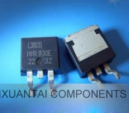 circuito integrado irgs15b60kd 15b60kd to263 irgs 15b60kd