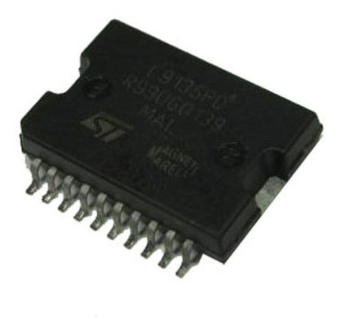 circuito integrado l9135 l9135pd