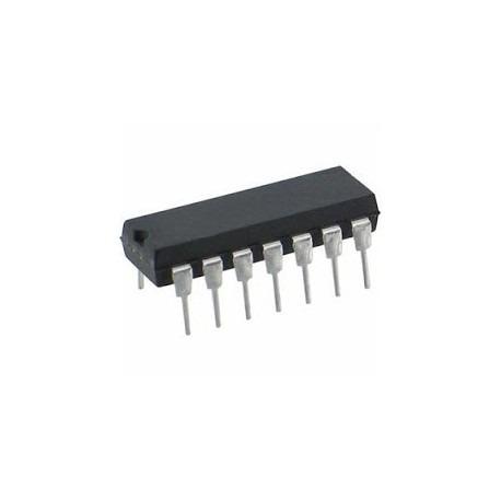 circuito integrado la7806