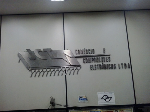 circuito integrado m37210-560