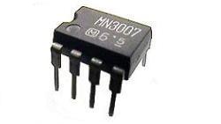 circuito integrado mn3007... anri tv