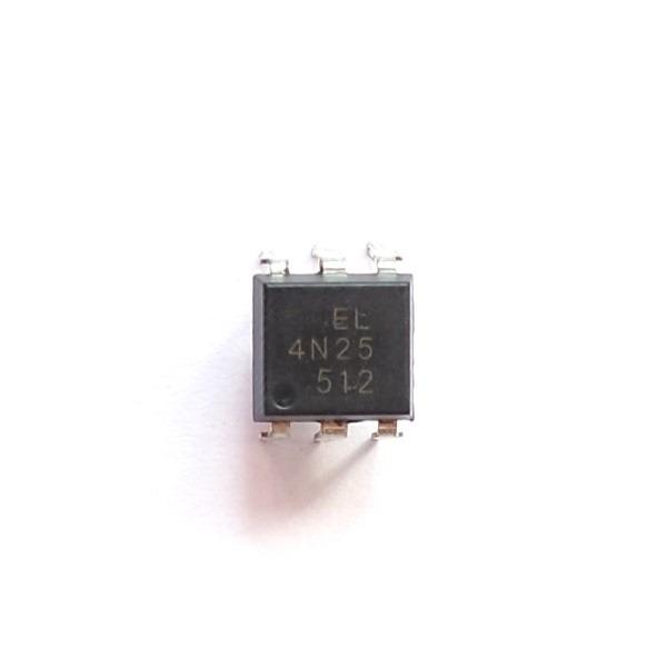 Circuito Optoacoplador : Circuito integrado optoacoplador el n n unidades r