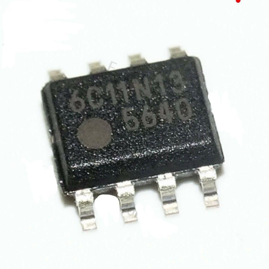Circuito Integrado : Circuito integrado philips fa original en