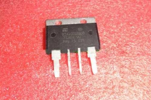 circuito integrado potencia 1200 v 100a bta100-1200b top4