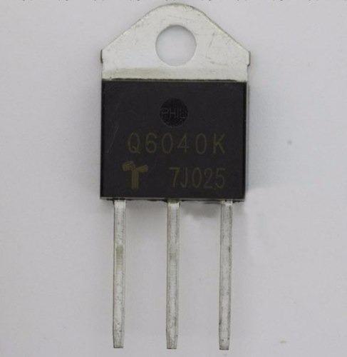circuito integrado q6040k a 6040-3 p q 6040 k