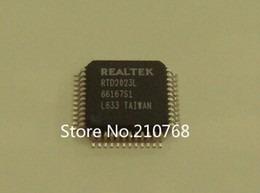 circuito integrado realtek rtd2023l