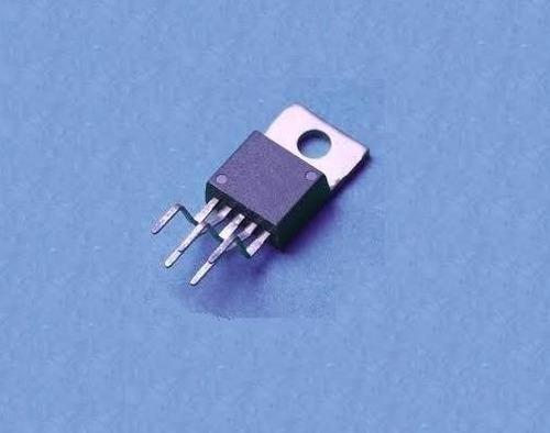 circuito integrado stil 06-t5 - ac inrush current limiter