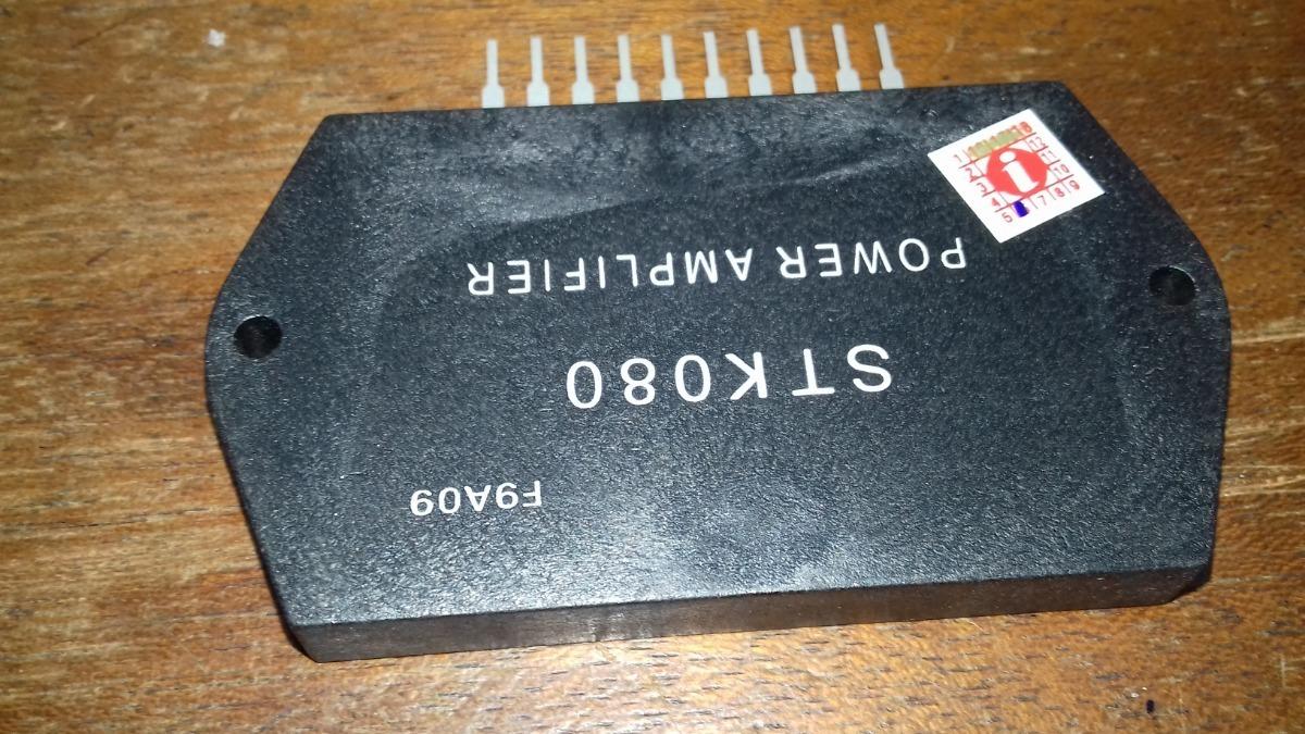 variator Correas trapezoidales para las herramientas lux RT 155-92 h 13sm77te694 2012