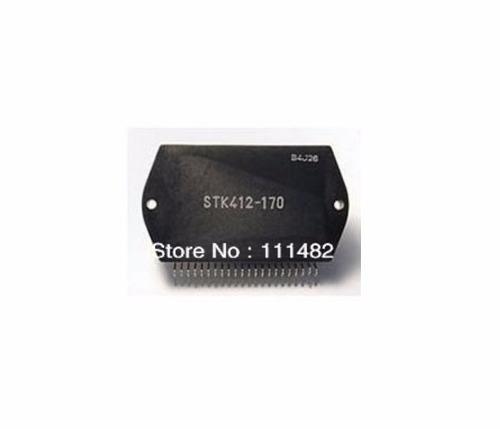 circuito integrado stk412-170 hyb-22 stk 412 170
