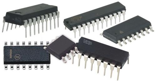 circuito integrado stk4142 ii