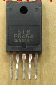 circuito integrado strf6454