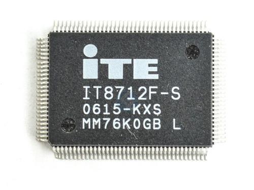 ITE IT8712F-S AUDIO WINDOWS DRIVER DOWNLOAD