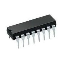 circuito integrado td62105p toshiba