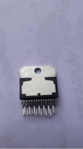 circuito integrado tda 2004 r tda2004r envio r$ 10.00