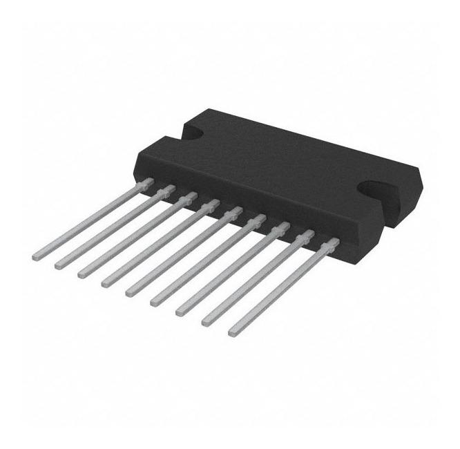 Nano V3.0  ATCSGA328P Shield I//O Extension Board Expansion Module OT
