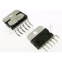 circuito integrado tda7264 a   11 pinos