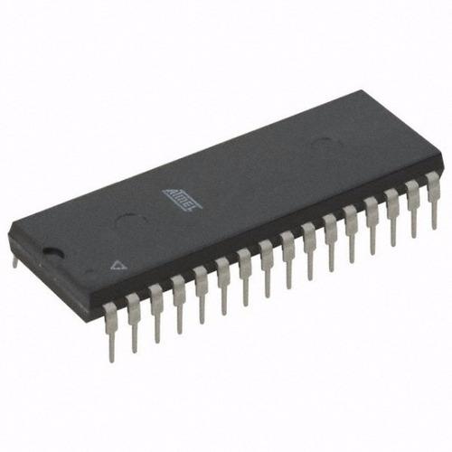 circuito integrado tda8360