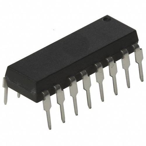 circuito integrado ttl 74155